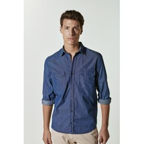 210P40310208_590_1-CAMISA-CASUAL-ML-PC
