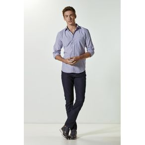 457P01003775_597_1-CALCA-JEANS-NEW-FIT-PIERRE-CARDIN