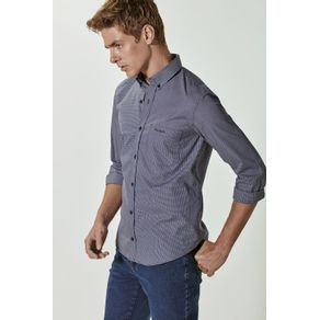 240P30041718_599_1-CAMISA-ESPORTE-BUTTON-DOWN-ML-PC
