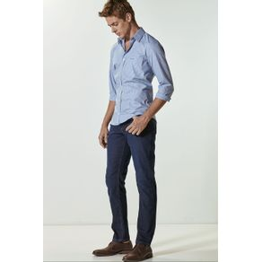457P93803775_597_1-CALCA-JEANS-NEW-FIT-PIERRE-CARDIN