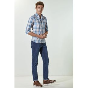 457P91610322_595_1-CALCA-JEANS-NEW-FIT-PIERRE-CARDIN-EVOLU