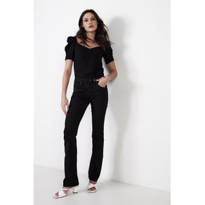 410P00310135_987_1-CALCA-JEANS-FIVE-POCKETS-FEMININO