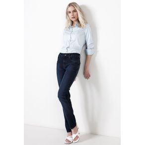 411P10010337_595_1-CALCA-JEANS-FIVE-POCKETS-FEMININA