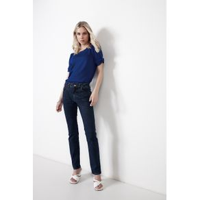 411P10210285_585_1-CALCA-JEANS-FIVE-POCKETS-FEMININA