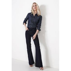 412P20010337_595_1-CALCA-JEANS-FIVE-POCKETS-FEMININA