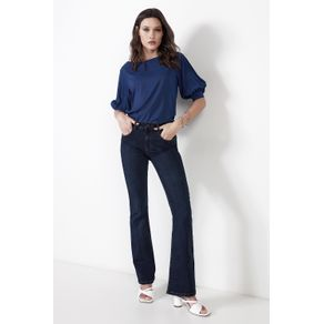 412P20110350_590_1-CALCA-JEANS-FIVE-POCKETS-FEMININA